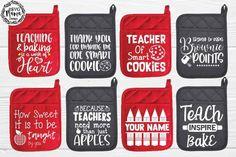 Kitchen Humor, Kitchen Vinyl, Teacher Appreciation Week, Logo Background, Pattern And Decoration, Vinyl Projects, Journal Cards, Free Design, Design Ideas