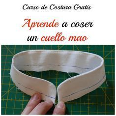 46 Ideas Sewing Ideas For Baby Tips Sewing Hacks, Sewing Tutorials, Sewing Crafts, Sewing Ideas, Sewing Collars, Skirt Mini, Sewing Blouses, Collar Pattern, Sewing Studio