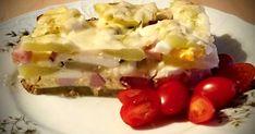 Potato Salad, Paleo, Low Carb, Potatoes, Ethnic Recipes, Food, Casserole, Potato, Essen