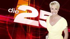 """""""#Die25 emotionalsten #TVMomente 2013″ heute Abend bei #RTL"""