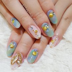 get ready for vacation  #vacation #summer #instatravel #travel #trip #traveling #tourism #fashion #tourist #beautiful #pretty #love #blingbling #instago #sparkles #instagood #price #doomdoom #igtravel #jewelry #travelingram #cute #naildesign #style #sexy #nailpolish #pool #selfie #nailart #pika