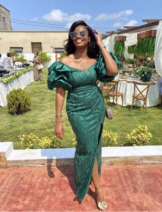 Best African Dresses, African Lace Styles, Latest African Fashion Dresses, African Print Dresses, African Print Fashion, Ankara Fashion, African Wear, African Style, African Attire