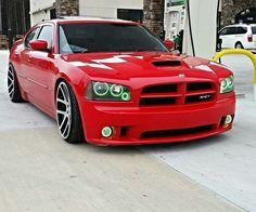 2014 Dodge Charger, Dodge Charger Daytona, Charger Rt, Dodge Srt8, Dodge Challenger Srt Hellcat, Mopar, Dodge Muscle Cars, Dodge Vehicles, Chrysler Cars