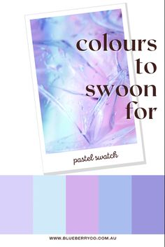 Choose your colours and get inspired to create amazing memory books for you and your unique tiny human! Baby Memories, Memory Books, Colour Palettes, Swatch, Pastel, Colours, Inspired, Create, Amazing