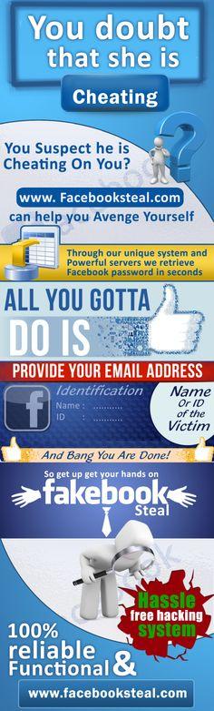 recuperer passe facebook