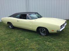 1969 Dodge Charger | eBay