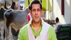 Salman Khan Images Wallpaper Pics for Whatsapp Status Latest Bollywood Gossip, Prem Ratan Dhan Payo, Salman Khan Wallpapers, Bollywood Wallpaper, Salman Khan Photo, Railway Jobs, Whatsapp Dp Images, Love Your Family, Actress Wallpaper