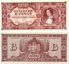Kapcsolódó kép Banknote, Hungary, Old Photos, Decorative Boxes, 1, Money, Personalized Items, History, Retro