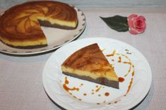 Dessert Ww, Chez Vanda, Pancakes, Pie, Breakfast, Food, Healthy Recipes, Torte, Morning Coffee