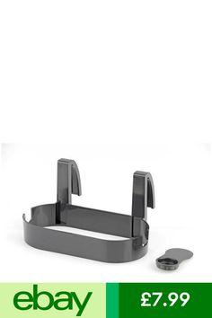 Oase FiltoSmart 60 Hang on Back Bracket Hook HOB Accessory