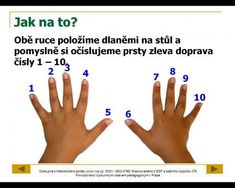 Home Schooling, Kids Education, Mathematics, Montessori, Children, Math Lessons, Early Education, Math, Young Children