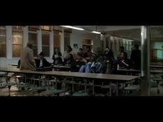 Coach Carter Importancia De Los Estudios Parte1 - YouTube