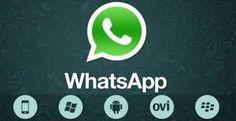 #descargar_whatsapp , #descargar_whatsapp_gratis, #descargar_whatsapp_para_android , #descargar_Whatsapp_plus, #descargar_whatsapp_plus_gratis WhatsApp ha sido en el escritorio http://www.descargar-whatsapp.biz/whatsapp-ha-sido-en-el-escritorio.html
