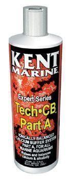 Tech Calcium Buffer Part A 16oz