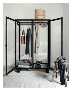 """Clothing Styling Wardrobe ,Spring,Summer,Autumn,Winter "", pinned by Ton van der Veer"