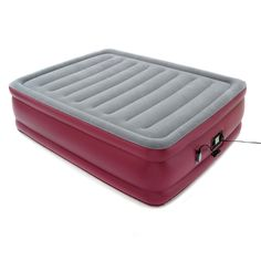 Have to have it. Easy Riser 20 in. Air Bed with Remote $139.98