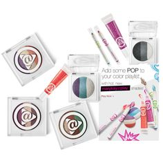 Try before you buy at a facial and/or makeover!! Get products for free with me by hosting a Mary Kay party (online or in home). Go to my web-site & register at MK PARTIES. As a Mary Kay beauty consultant I can help you, please let me know what you would like or need. Shop 24/7 @ www.marykay.com/hgjoen and please check out my Facebook page @ www.facebook.com/beautifulyoumarykay