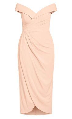 Elegant Dresses Classy, Classy Dress, Dress To Hide Belly, Plus Size Formal, Plus Size Brands, Date Dresses, Stylish Plus, Floor Length Gown, Sequin Cocktail Dress