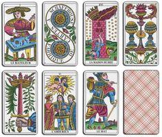 décembre 2015 – Le véritable tarot GRATUIT, tirage voyance Jeu De Tarot  Gratuit, Tirage e52501799ef0