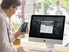 IPinator VPN Esconde la IP y Navega Anónimamente