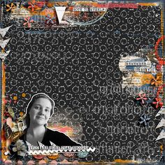 Credits:  - Go To Elements: Art Journal 5 - Studio Basic  http://www.sweetshoppedesigns.com/sweetshoppe/product.php?productid=36344&cat=891&page=1  - Back To Basics: Must Have Papers #2 - Studio Basic  http://www.sweetshoppedesigns.com/sweetshoppe/product.php?productid=23998&cat=&page=4