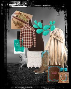 """""""Rehersal Dinner"""" by amy-nicole-ellis ❤ liked on Polyvore"""