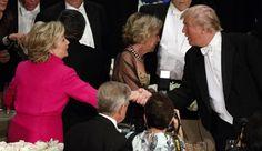 A Trump And Pence Impeachment Makes Hillary President, Says A Liberal Sally Kohn