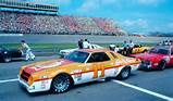 1977 Cale Yarborough Holly Farms - - Yahoo Image Search Results