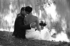 """""""El amor es una tonteria hecha por dos."""" NAPOLEÓN BONAPARTE"""