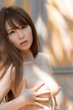 Cute naked japanese girls in high def, free tanya van graan