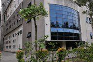 Professional Plastics Pte Ltd -Singapore Branch Office