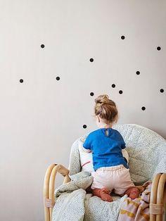 Träumen im Kinderzimmerparadies: Die schönsten Trends und Neuheiten | SoLebIch.de #Kidsroom #Kinderzimmer