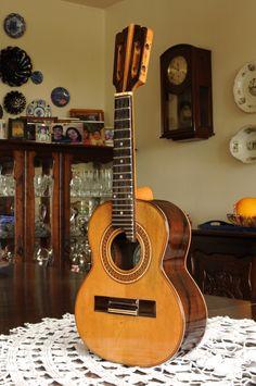 Shellac varnish Mario Valença - Restorer of guitars Fone: 5511-96835-1853 mariorvalenca@gmail.com
