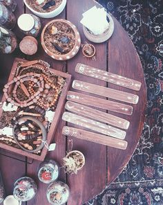 How To Take Your Craft Fair Booth To The Next Level | Free People Blog #freepeople