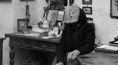 Film készült az Esterházy család majki éveiről - Litera | Az irodalmi portál Double Deck Bed