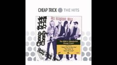 The Flame Cheap Trick