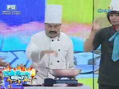Eat Bulaga: Chef Boy Loko, ipinagluto ang Dabarkads! - http://mystarchefs.com/eat-bulaga-chef-boy-loko-ipinagluto-ang-dabarkads/