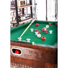 Best Pool Table Lighting Decor Etc Images On Pinterest - Hippopotamus pool table