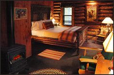 102 Best Adirondack Style Images In 2012 Cabins