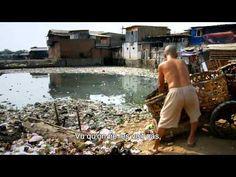 Trashed : contre les déchets, un film choc pour éveiller nos consciences