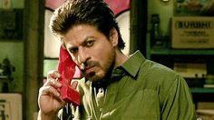 Raees Box Office Collection Day 2- Shahrukh Khan Breaks Republic Day Record (बॉक्स ऑफिस पर रईसी, शाहरुख खान ने तोड़ा अक्षय, ऋतिक, सलमान का रिकॉर्ड)