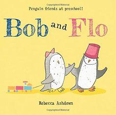 Bob and Flo by Rebecca Ashdown http://www.amazon.com/dp/0544444302/ref=cm_sw_r_pi_dp_UmIxwb111VEMB