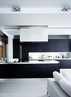 25 AMAZING MINIMALIST KITCHEN DESIGN IDEAS…..   atOptions = {  'key' : '9a899947b797c44f41aef7ed98be5502',  'format' : 'iframe',  'height' : 250,  'width' : 300,  'params' : {}  };  document.write('');      (function(d) {  var params =  {  id: 'da6e2f72-4c02-419f-b4b1-ec12b0e61f09',  d: 'Z29kZmF0aGVyc3R5bGUuY29t',  wid: '272415',  cb: (new Date()).getTime()  };    var qs=[];  for(var key in params)Read more