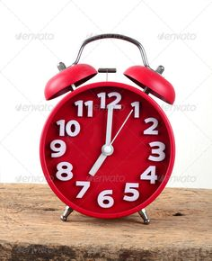 Realistic Graphic DOWNLOAD (.ai, .psd) :: http://jquery-css.de/pinterest-itmid-1006631325i.html ... red alarm clock, showing time ...  alarm, bell, clock, countdown, counting, deadline, hand, image, metal, minute, nobody, old, photo, pressure, red, reminder, retro, twelve, urgent  ... Realistic Photo Graphic Print Obejct Business Web Elements Illustration Design Templates ... DOWNLOAD :: http://jquery-css.de/pinterest-itmid-1006631325i.html