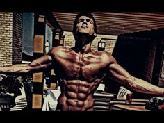 5 Killer Workout Routines PART 2 - Bar Brothers - YouTube