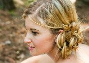 12 Bride Hairstyles Worth Wearing In Your Special Day , Walk down the aisle in style with any one of these 12 bride hairstyles & you'll be bound to win even more hearts on your wedding day! Check out the looks. , Admin , http://www.listdeluxe.com/2017/07/14/12-bride-hairstyles-worth-wearing-in-your-special-day/ ,  #12BrideHairstylesWorthWearingOnYourBigDay, , 12 Bride Hairstyles Worth Wearing In Your Special Day