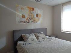 Muurschilderingen Voor Slaapkamer : Beste afbeeldingen van muurschildering slaapkamer