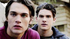 teen wolf | Tumblr