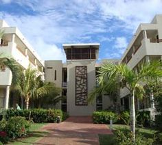 Eurostars Cuba Cayo Santa Maria Hotel Cuba Travel Network Hotel Bookings. Book #CubaHotels in all #Cuba online now and save up to 40% at http://cubatravelnetwork.net
