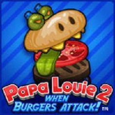 Papa louie 2  #Papa_louie_2 #hola_launcher #hola #hola_launcher_apk #hola_launcher_download http://www.slideshare.net/holalauncher